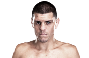 NickDiaz_Headshot