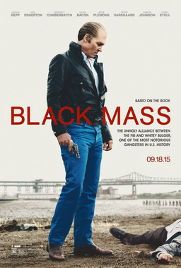 Black_Mass_(film)_poster