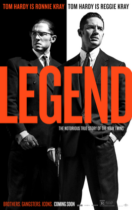 Legend.2015.filmposter