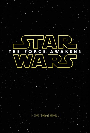 Star_Wars_The_Force_Awakens_Teaser_Poster